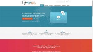 Download WPML
