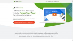 Download Thrive Architect