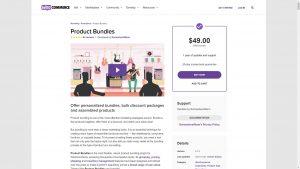 Download WooCommerce Product Bundles