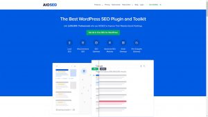 All In One SEO Pack Pro GPL Download