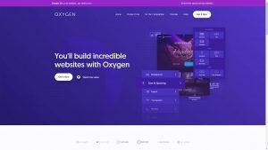 Download Oxygen Builder Agency Plan