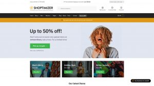 Shoptimizer GPL Download